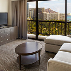 SWEET SUITE SALE: Take 20% off our most popular suites